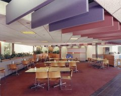 170210-baffle_ceiling.jpg
