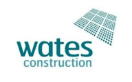 170216 wates construction2