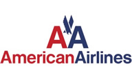 170216 american airlines logo2