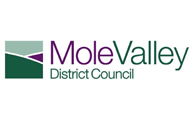 170216 mole valley district council2