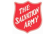 170216 salvation army2