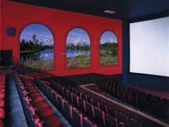 170210-theatre_perfroming_arts6.jpg