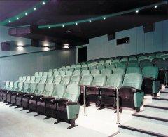 170210-theatre_perfroming_arts7.jpg
