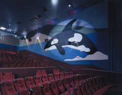 170210-theatre_perfroming_arts8.jpg