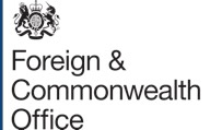 170216 foreign and commonwealth office logo2